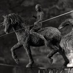 04-mattia-trotta-artist-sculptures-metal-iron-wire-tra-passato-e-futuro-holy-art