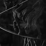 05-mattia-trotta-artist-sculptures-metal-iron-wire-tra-passato-e-futuro-holy-art