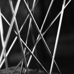 06-mattia-trotta-artist-sculptures-metal-iron-wire-tra-passato-e-futuro-holy-art