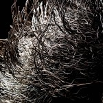 111-mattia-trotta-artist-sculptures-metal-iron-wire-under-the-waves-holy-art