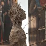 21-mattia-trotta-artist-sculptures-metal-alluminium-steel-bronze-copper-wire-sebastiano-martire
