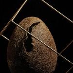 29-mattia-trotta-artist-sculptures-metal-alluminium-steel-bronze-copper-wire-ovid-devoid-uovo-cosmico