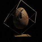 30-mattia-trotta-artist-sculptures-metal-alluminium-steel-bronze-copper-wire-ovid-devoid-uovo-cosmico