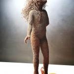 57-mattia-trotta-artist-sculptures-metal-alluminium-steel-bronze-copper-wire-mari-innocenza-lo-spazio-che-manca