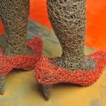 58-mattia-trotta-artist-sculptures-metal-alluminium-steel-bronze-copper-wire-mari-innocenza-lo-spazio-che-manca