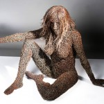 64-mattia-trotta-artist-sculptures-metal-alluminium-steel-bronze-copper-wire-serena