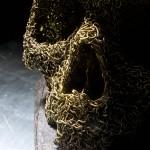 68-mattia-trotta-artist-sculptures-metal-iron-wire-stato-delle-cose-holy-art