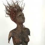 77-mattia-trotta-artist-sculptures-metal-alluminium-steel-bronze-copper-wire-terra-earth