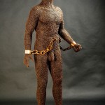 83-mattia-trotta-artist-sculptures-metal-alluminium-steel-bronze-copper-wire-chains-ne-libero-ne-schiavo
