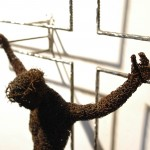 93-mattia-trotta-artist-sculptures-metal-iron-wire-cristo-holy-art