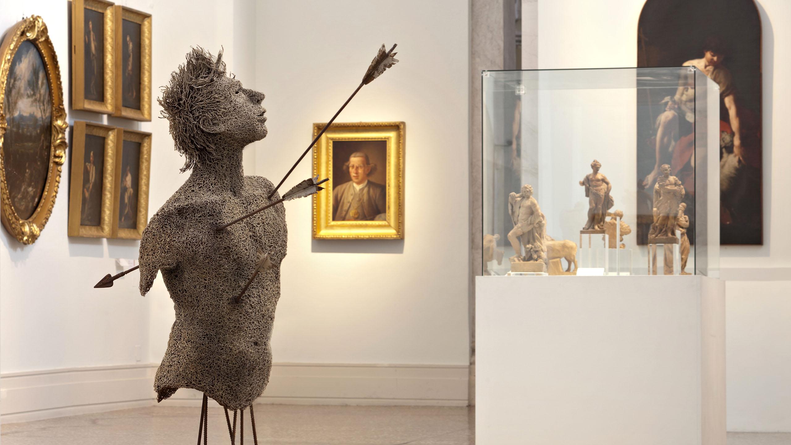 mattia-trotta-artist-custom-sculptures-metal-wire-iron-aluminium-bronze-steel-holyart-10